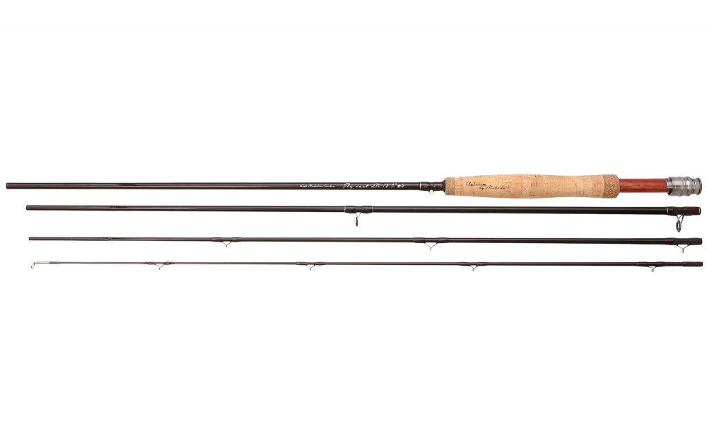 MIKADO Muškársky prút - FLY CAST 270cm/6
