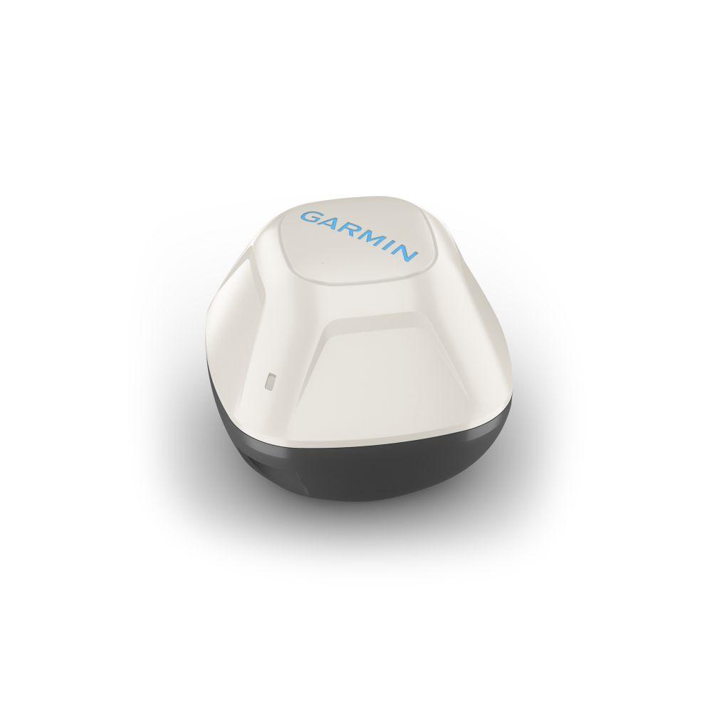 GARMIN Nahadzovací sonar STRIKER CAST bez GPS
