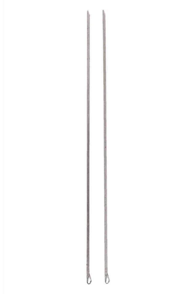 Ihla 15cm - 5ks