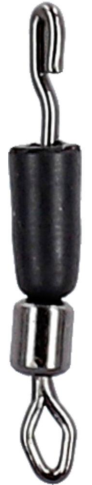 MIKADO Rýchloobratlík s návlekom S (5ks)