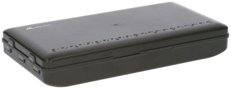 MIKADO Krabička SYSTEM RIG BOX