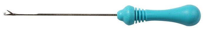 MIKADO Boilies ihla - 11.5 cm (modrá)