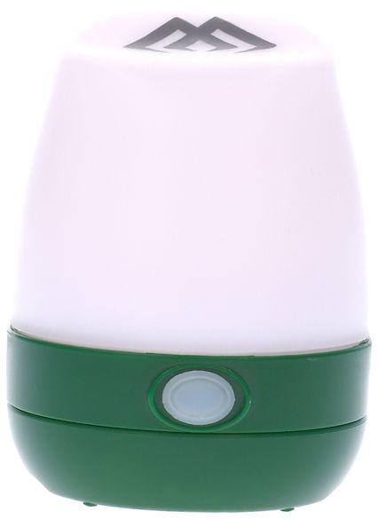 MIKADO Bivy lampa - GREEN