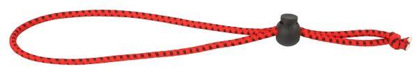 MIKADO Elastická šnúra - 22cm /3mm/ - 50ks