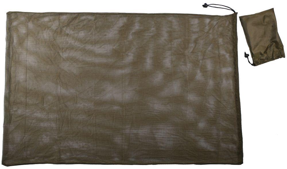 MIKADO Prechovávací Sak - Intro Carp (120x80cm)