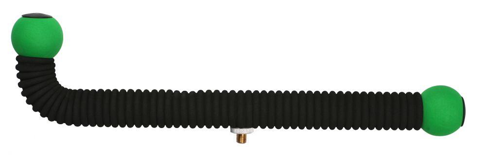 MIKADO Držiak na prúty METHOD FEEDER (40cm)