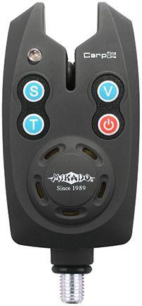 MIKADO Signalizátor záberu - SOUND LINER 9000 B