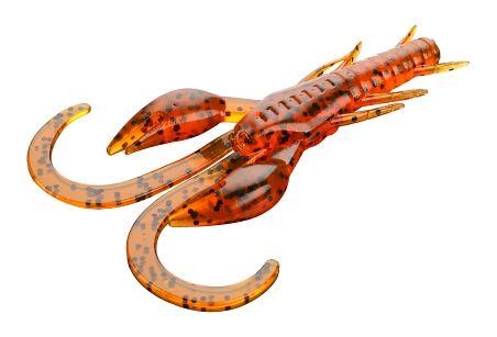 MIKADO Račik Angry Cray Fish 350 - 7cm (3ks)
