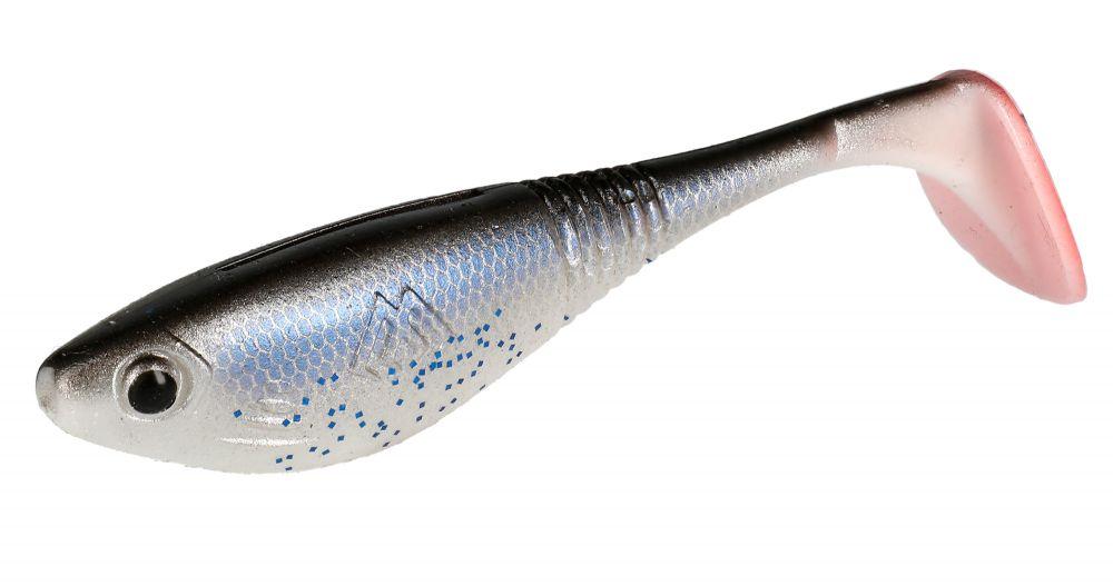 MIKADO Nástraha SPARK 567 - 10cm (3ks)