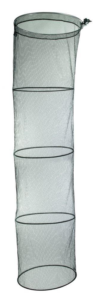 MIKADO Profesionálna sieť na úlovky 55/50cm x 200cm