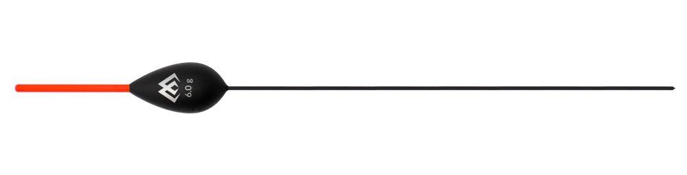MIKADO Plavák pevný SOLID 053 (5ks)