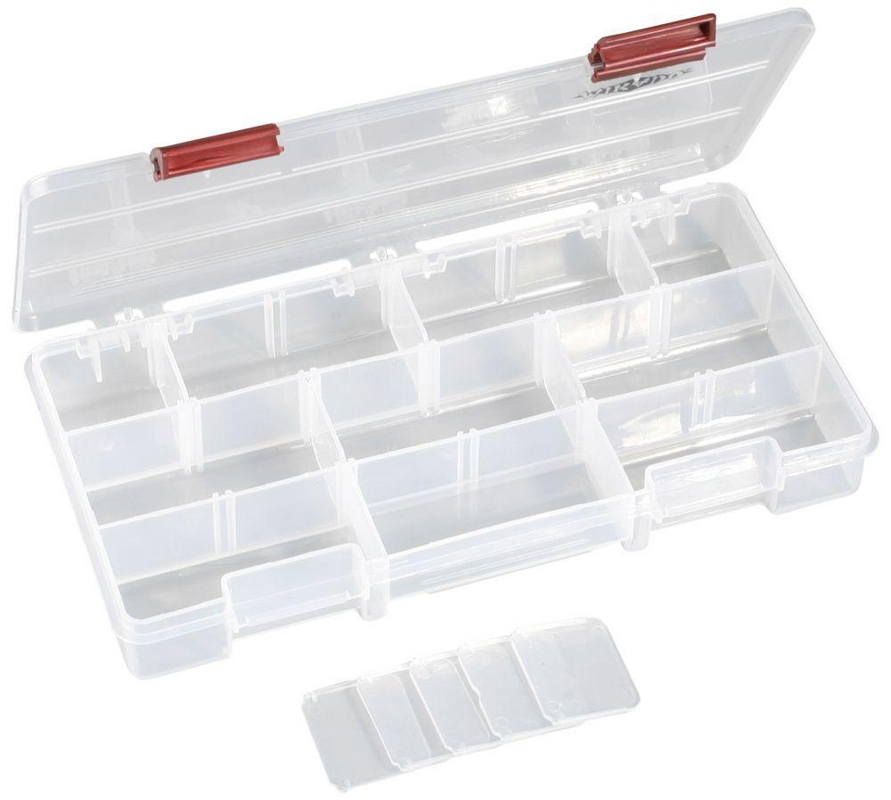 MIKADO Nástrahový box (23x12.5x3.3cm)