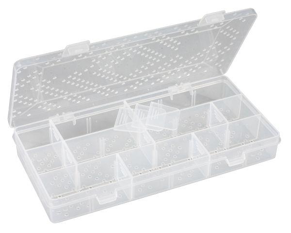 MIKADO Nástrahový box (23x11.5x3.3cm)