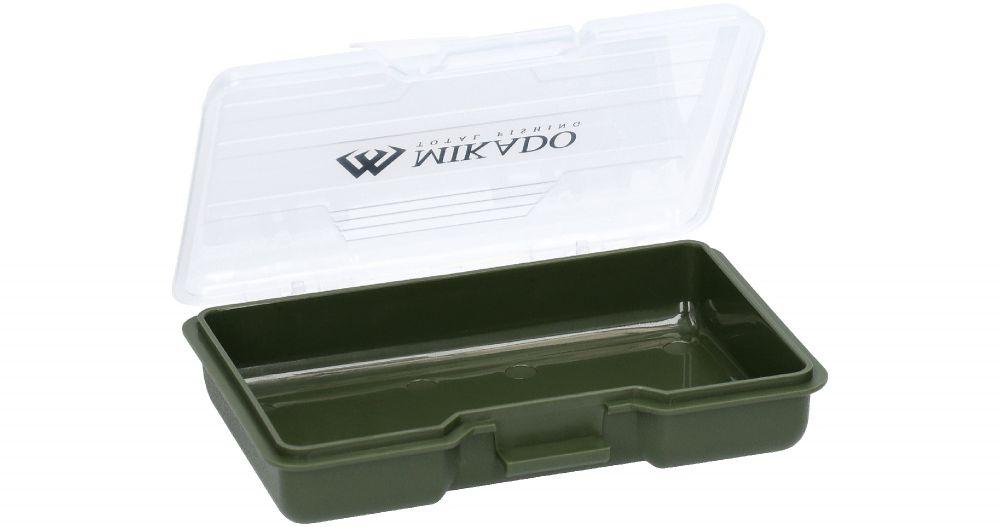 MIKADO Kaprová krabička 1 (10.5x7x2.5cm)