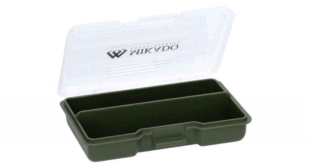 MIKADO Kaprová krabička 2 (10.5x7x2.5cm)