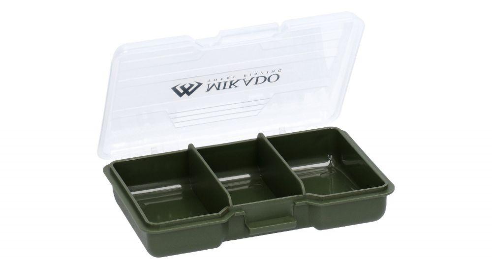 MIKADO Kaprová krabička 3 (10.5x7x2.5cm)