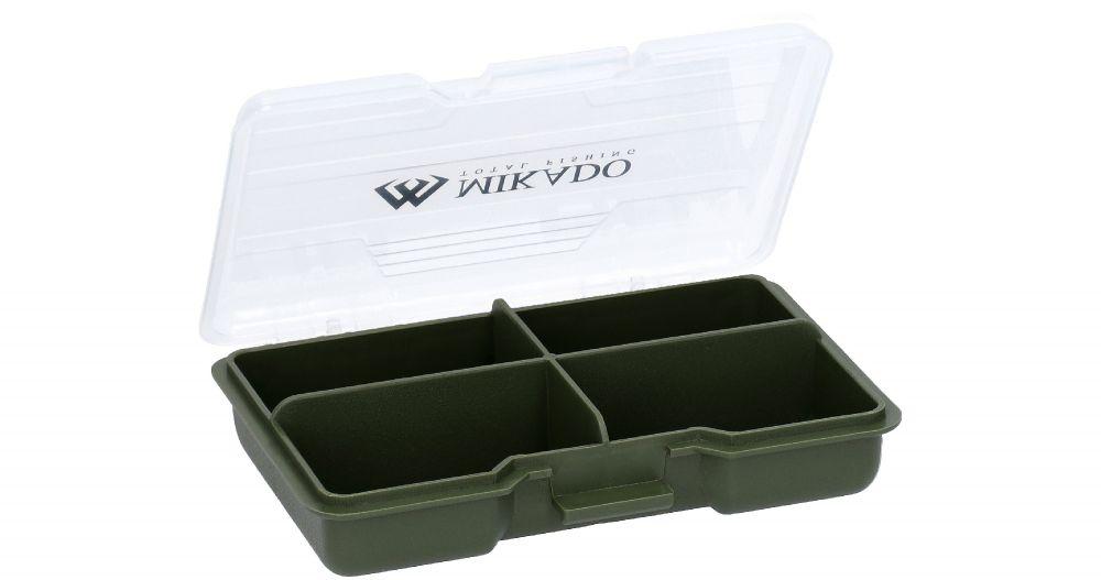 MIKADO Kaprová krabička 4 (10,5x7x2,5cm)