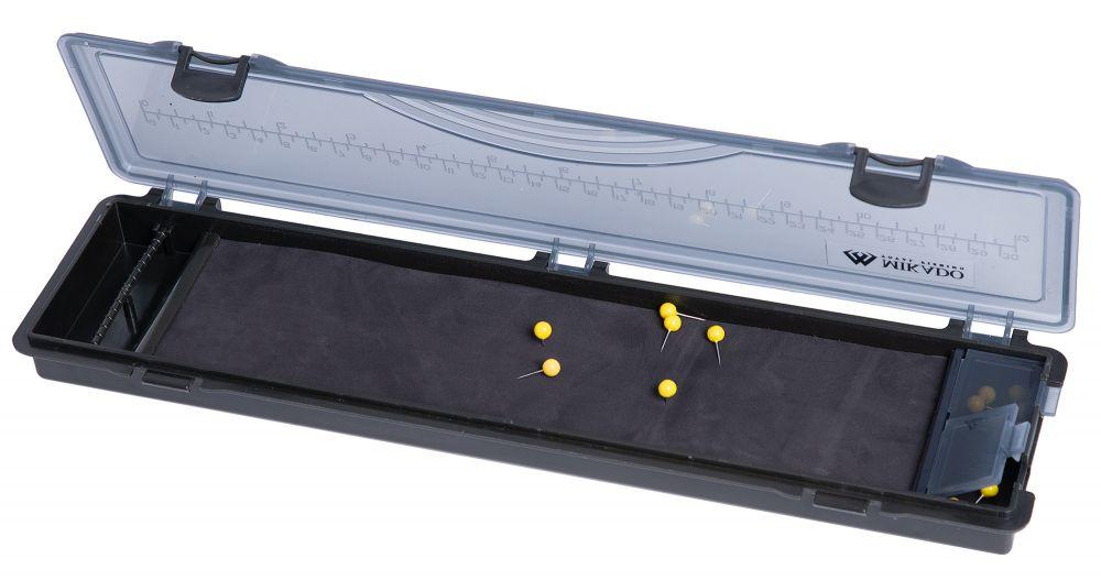 MIKADO Box na nadväzce RIG BOX