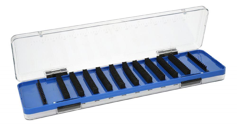 MIKADO Box na nadväzce P005 (38x10x 3.5cm)