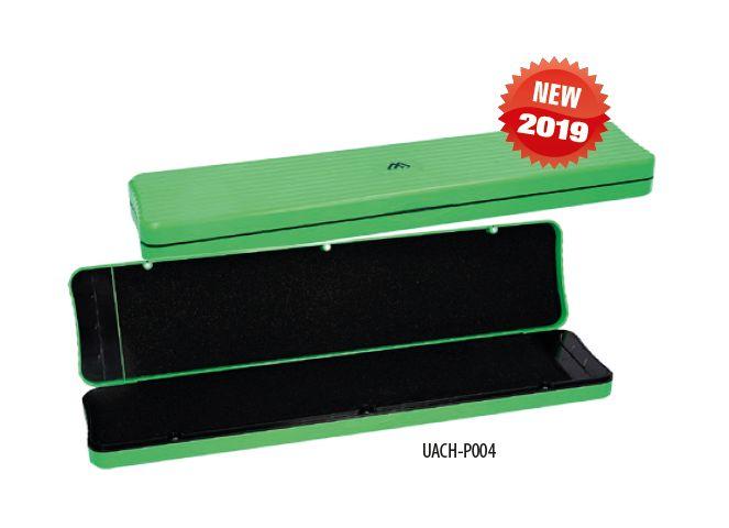 MIKADO Box na nádväzce (39cm x 9.2cm x 3.1cm)