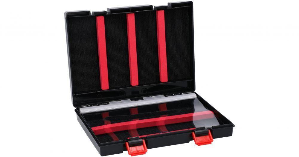MIKADO Box na bižutériu - SPOON BOX (19.7x 14.2x3.4cm)