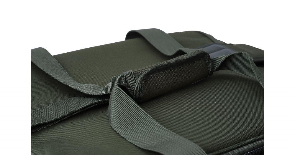 MIKADO Taška ENCLAVE CARRYALL  M (56x32x31cm)