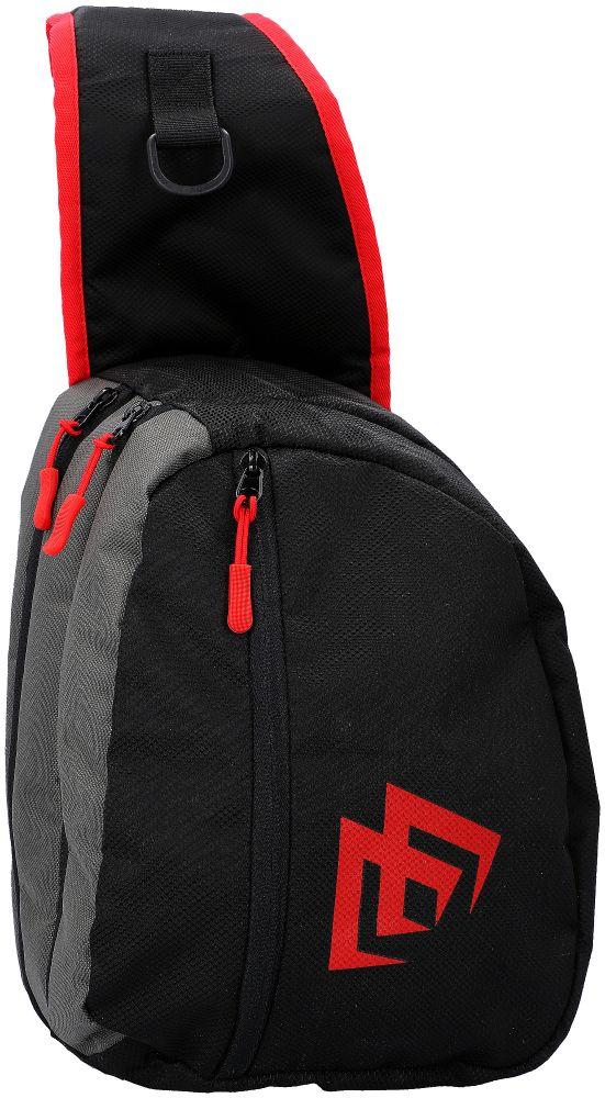MIKADO Batoh - SLING BAG (29 x 20 x 14cm)