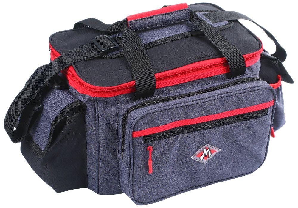 MIKADO Taška M-Bag Classic (35x21.5x24cm)