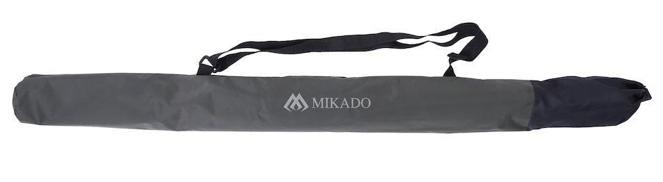 MIKADO Obal na podberák - CARP LANDING NET BAG 45 (112cm)