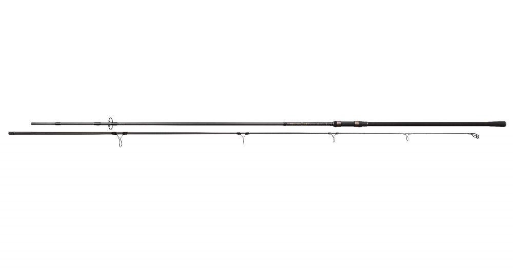 MIKADO Kaprový prút NOCTIS X CARP 13' 3.9m / 3.5lbs (2 diel)