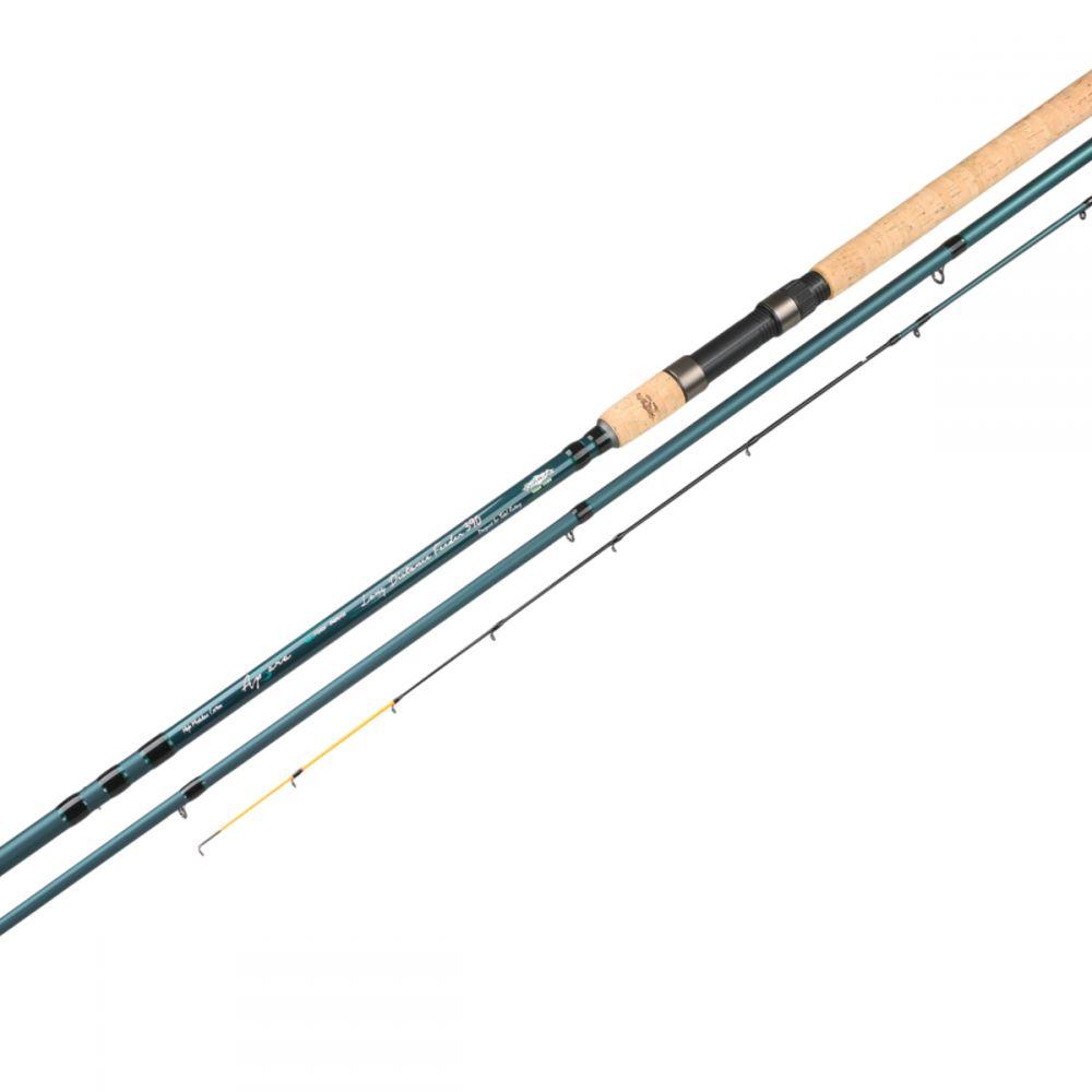 MIKADO Prút APSARA LONG DISTANCE Feeder - 360cm do 120g