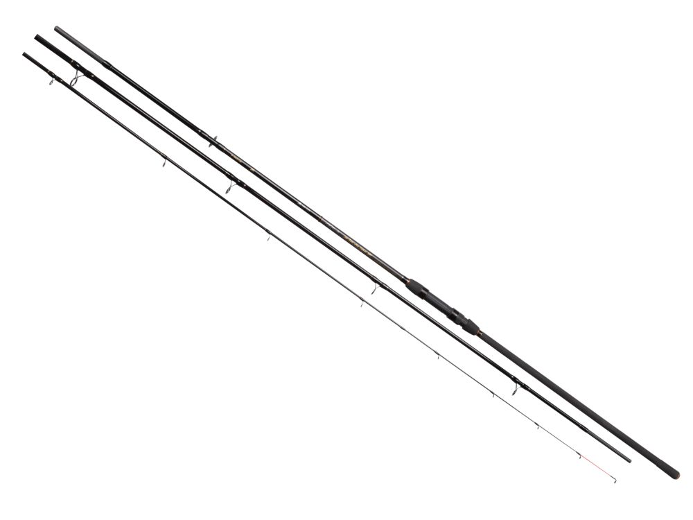 MIKADO Feedrový prút KATSUDO SLIM FEEDER LONG DISTANCE 390cm do 120g