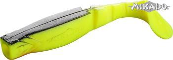 MIKADO Kopyto Fishunter 8cm /69 (5ks)