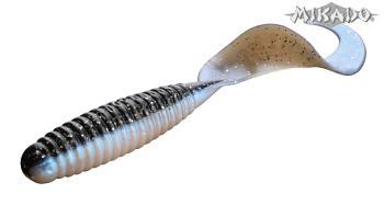 MIKADO Twister 108 - 38mm (10ks)