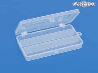 MIKADO Multifunkčná krabička (17.7x9.4x2.9cm)