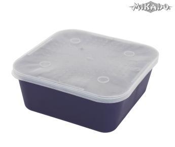 MIKADO Nástrahový box (17 x 17 x 6.7 cm)