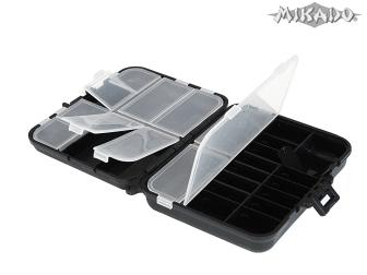 MIKADO Multifunkčný box  (12x9.5x3.4cm)