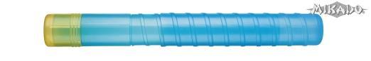 MIKADO Tuba na plaváky - veľ.S (32-48x4.5cm)