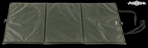 Podložka IS14-R608 (87x49cm) Mikado