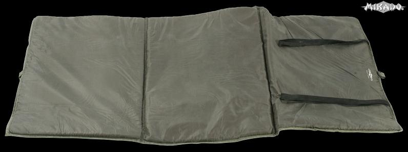 MIKADO Podložka pod ryby (127x70cm)